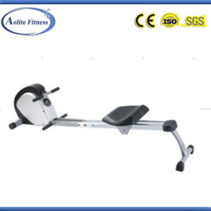 Low Price Commercial Rowing Machine pictures & photos