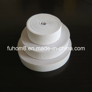 Professional Woven Elastic Tape pictures & photos