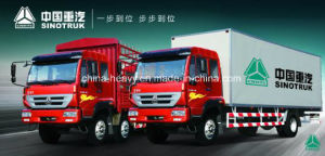 Sinotruk /Dongfeng/Dfm/FAW/JAC/Foton/HOWO/Shacman/Beiben/Camc Heavy Truck Parts Spare Parts pictures & photos