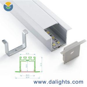 LED Aluminum Profile Dal2818 pictures & photos