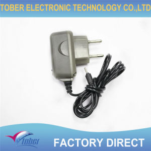 High Quality Fast Charging Universal Travel Charger (TBMT-024)