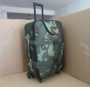 Military Army Tactics Bag pictures & photos