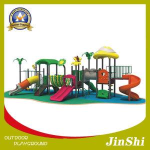 Fairy Tale Series 2016 Latest Outdoor/Indoor Playground Equipment, Plastic Slide, Amusement Park Excellent Quality En1176 Standard (TG-003) pictures & photos