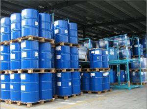 Dichloromethane CH2cl2 (CAS No.: 75-09-2) pictures & photos