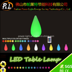 Waterproof Plastic LED Decorative Light pictures & photos