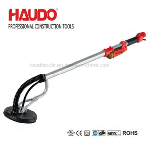 Haoda Classic Drywall Sander 710W with UL Certificate pictures & photos