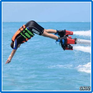 Gather Super Flying Watercraft Flyboard pictures & photos