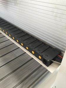 CNC Router Machine (XE1224) pictures & photos