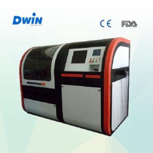 Mini 300X300mm YAG Cutting Machine pictures & photos