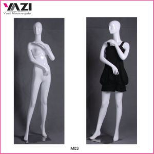 Display Used Female Mannequin pictures & photos