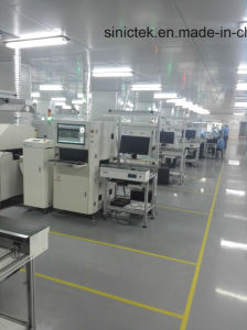 High Quality SMT PCBA Aoi Automatic Optical Inspection Equipment Online for PCB Testing pictures & photos