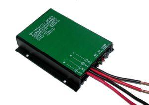 LED Driver Power Adjustable