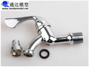 OEM Sheet Metal Stamping Auto Parts CNC Machined Parts pictures & photos