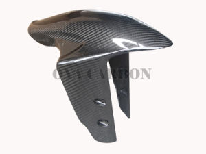 Carbon Fiber Front Fender for Ducati 1199 Panigale pictures & photos