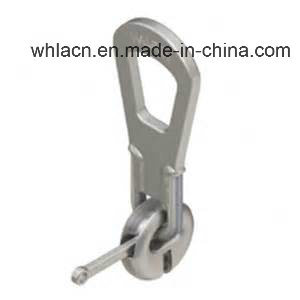 Swiftlift Capstan Precast Concrete Lifting Ring Clutche Eye (10T, zinc plated) pictures & photos
