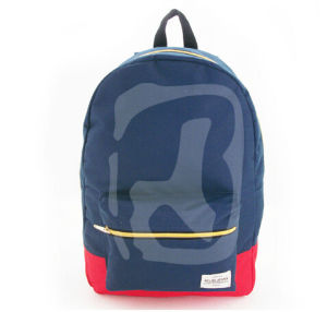 Custom Outdoor School Backpack Bag pictures & photos