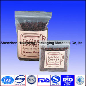 Tea Bags Wholesale