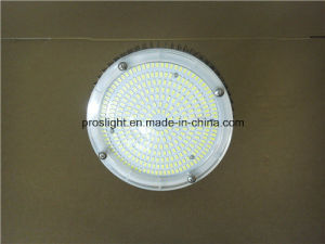 Epistar SMD Chip E40 IP65 LED High Bay Light 120W pictures & photos