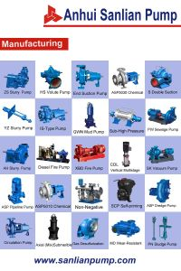 Cdl (F) Type Vertical Stainless Steel Centrifugal Multistage Water Pump pictures & photos