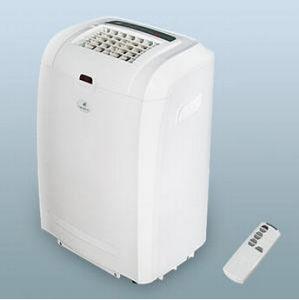 New Design Mini Multifunctional Portable Air Conditioner pictures & photos