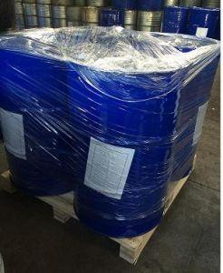 Ethyl Difluoroacetate pictures & photos