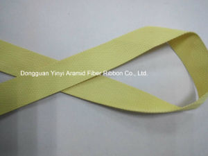 25mm Cutting Resistance Aramid Fiber Ribbon pictures & photos