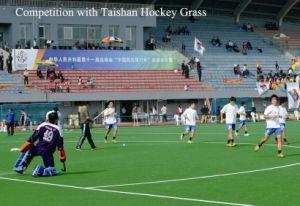 China Pasto Sintetico Futbol