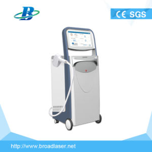 Professional 808nm Diode Laser Hair Removal for Sale pictures & photos