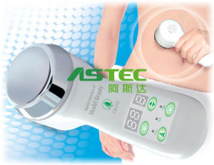 Ultrasonic Slimming Massager (GB818)