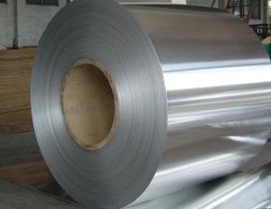 Aluminium Coil 3003 DC Cc H12 H14 H16 H18 pictures & photos