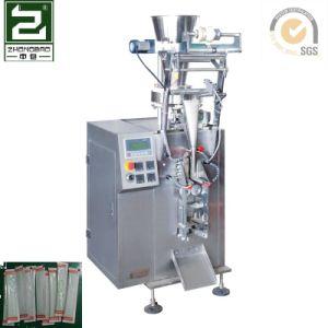 Fully Automatic Monosodium Glutamate Packing Machine pictures & photos