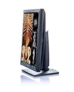 (JUSHA-C33A) 3MP LED Medical Grade Diagnostic Monitors pictures & photos