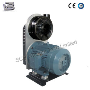 High Speed Centrifugal Blower for Liquor Line pictures & photos