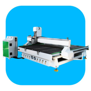 Bytcnc 2000*3000mm High Speed CNC Engraver CNC Woodworking Engraving Router pictures & photos