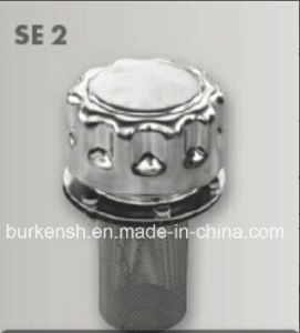 Bhe Filler for Hydraulic Parts pictures & photos