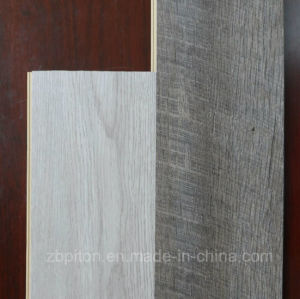 6mm WPC Flooring for Interior Use Only pictures & photos
