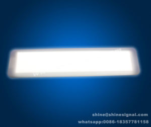 S69 Car Ceiling Roof Top Surface Mounted LED Interior Light pictures & photos