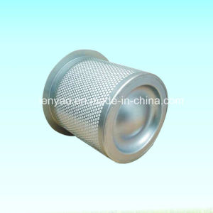 Air Compressor Parts Atlas Copco High Quality Water Oil Separator pictures & photos