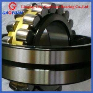 High Quality Spherical Roller Bearing 22316 (SKF/NSK/TIMKEN) pictures & photos