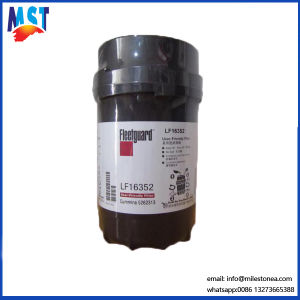 Fuel Filter Lf 16352 for Heavy Truck Sinotruk Foton pictures & photos