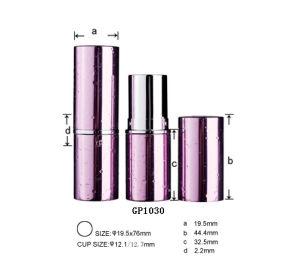 Lipstick Case (GP1030)