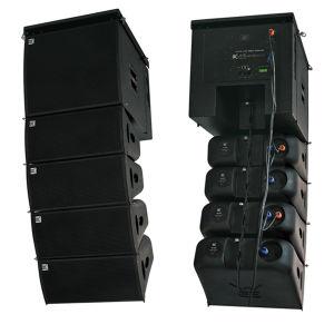 Professional Line Array Speaker pictures & photos