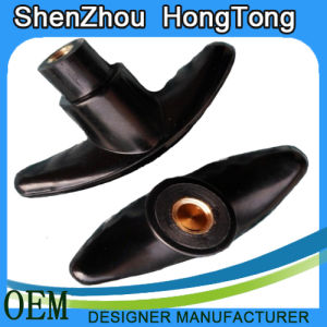 T-Shaped Knob for Hot Environment pictures & photos