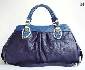 Women Handbags (YY15478)