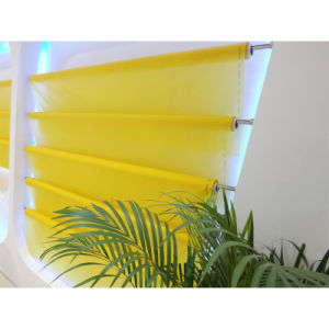 90t Screen Printing Mesh for Printing pictures & photos