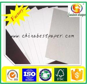 BV Certified Duplex Board Supplier pictures & photos