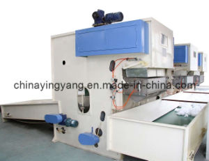 Bale Opener --- Non Woven Machinery (YYKB) pictures & photos