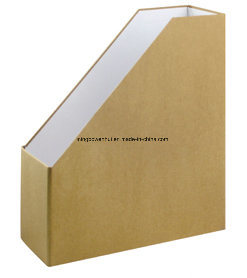 New Recyclable File Holders A4 Office Paper File Holders pictures & photos