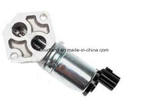 for Ford Idle Air Control Valve F65z-9f715-Ea pictures & photos