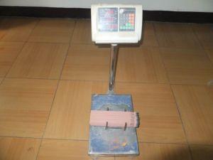 Surfacing Electrode <Aws Edpcrmo-Ai-03> pictures & photos